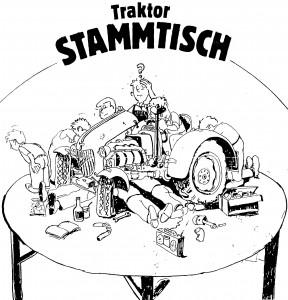 Traktor_Stammtisch