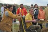 Einachserrennen 2008 (3/117)