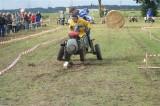 Einachserrennen 2008 (6/117)