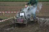 Einachserrennen 2008 (9/117)