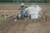 Einachserrennen 2008 (13/117)