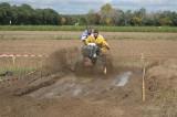 Einachserrennen 2008 (15/117)