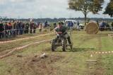 Einachserrennen 2008 (17/117)