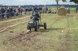Einachserrennen 2008 (19/117)