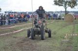 Einachserrennen 2008 (21/117)