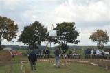 Einachserrennen 2008 (22/117)