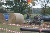 Einachserrennen 2008 (23/117)