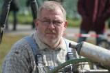 Einachserrennen 2008 (30/117)