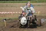 Einachserrennen 2008 (34/117)