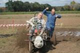 Einachserrennen 2008 (35/117)