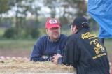 Einachserrennen 2008 (36/117)