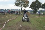 Einachserrennen 2008 (48/117)