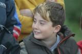 Einachserrennen 2008 (49/117)