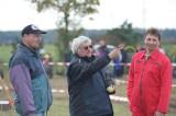 Einachserrennen 2008 (53/117)