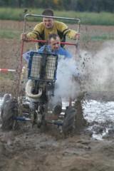 Einachserrennen 2008 (55/117)