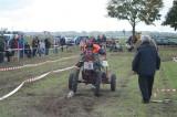 Einachserrennen 2008 (56/117)