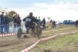 Einachserrennen 2008 (68/117)