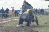 Einachserrennen 2008 (69/117)