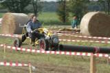 Einachserrennen 2008 (70/117)