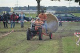 Einachserrennen 2008 (75/117)