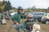 Einachserrennen 2008 (76/117)