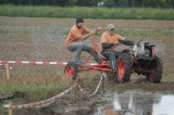 Einachserrennen 2008 (77/117)