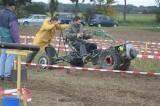 Einachserrennen 2008 (86/117)