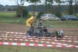 Einachserrennen 2008 (88/117)
