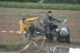 Einachserrennen 2008 (89/117)