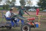 Einachserrennen 2008 (93/117)