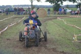 Einachserrennen 2008 (95/117)
