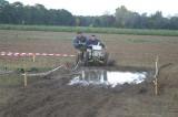 Einachserrennen 2008 (103/117)