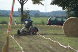 Einachserrennen 2008 (114/117)