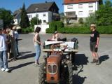Pfingstausflug 2008 (3/7)