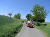 Pfingstausflug 2008 (6/7)