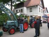 Bachgassenfest 2009 (5/11)