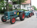Bachgassenfest 2009 (8/11)