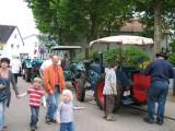 Bachgassenfest 2009 (9/11)
