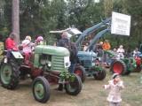 Erntedankfest 2009 (2/12)