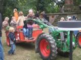 Erntedankfest 2009 (4/12)