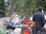 Erntedankfest 2009 (5/12)
