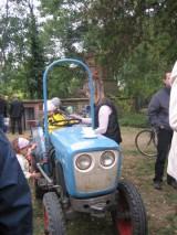 Erntedankfest 2009 (6/12)