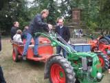 Erntedankfest 2009 (7/12)