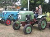 Erntedankfest 2009 (9/12)