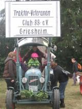Erntedankfest 2009 (10/12)