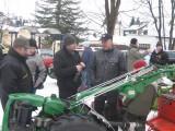 Feldberg 2009 (3/16)