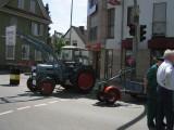 Gewerbeschau 2009 (2/13)