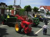 Gewerbeschau 2009 (5/13)