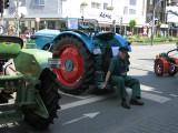 Gewerbeschau 2009 (7/13)