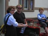 Gewerbeschau 2009 (9/13)